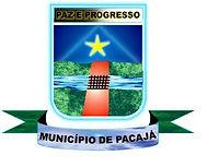 Brasao_pacaja.jpg