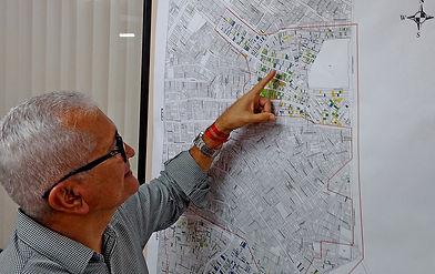 Professor_Élcio,_do_Jurídico_CRF-UFPA.