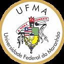 UFMA.PNG