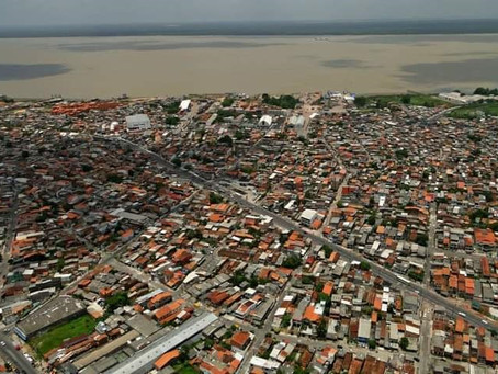 10ª videoconferência da Rede Amazônia analisa os desafios fundiários e socioambientais para 2021