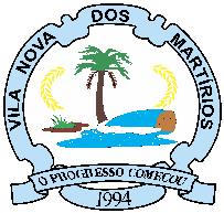 BRASAO-MUNICIPIO-VILA-NOVA-DOS-MARTIRIOS