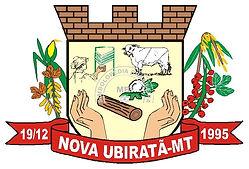 municipio-nova-ubirata-brasao-simb-brcom