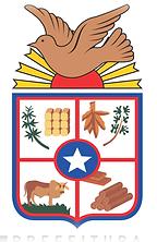 Brasão de Juruti no Pará.png