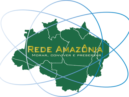 Relatório da CRF-UFPA revela estruturação do Programa Morar, Conviver e Preservar na Amazônia Legal