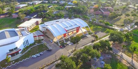 UFAC debate os múltiplos olhares sobre a regularização fundiária urbana no Acre
