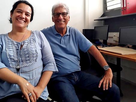 Grupo de trabalho da UFMT divulga IV Encontro de Regularização Fundiária Urbana na Amazônia Legal