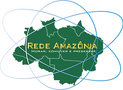 Rede_AMAZONIA_LEGAL_PNG.png