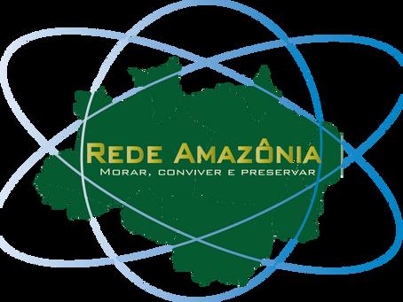 Estudos de casos abordam cartografia, cadastro, geoprocessamento e tecnologia na Amazônia.