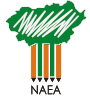 Conheça as disciplinas da especialização em regularização e prevenção de conflitos socioambientais