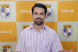 Programa Rede Amazônia será debatido com gestores da  Universidade Federal do Acre