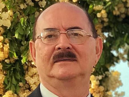 Regularização fundiária e assistência técnica será tema de Fórum no Maranhão