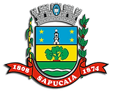 Brasão de Sapucaia.png