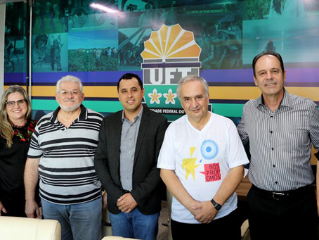 GTE-Tocantins abre inscrição para debater regularização fundiária e direito à terra