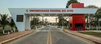 UFAC abre inscrições para realizar o I Fórum da Rede Amazônia no Estado do Acre