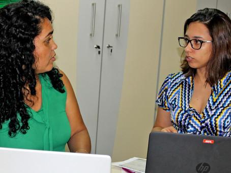 Estudo temático aborda aspectos jurídicos e procedimentos registrais