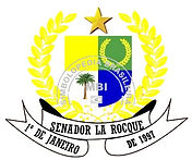 municipio-senador-la-rocque-brasao-simb-