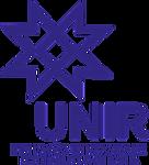 fundacao-universidade-federal-de-rondoni