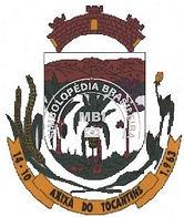 municipio-axixa-do-tocantins-brasao-simb