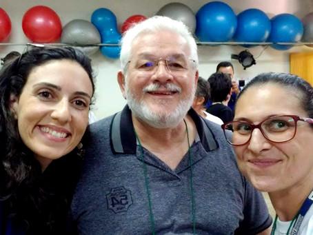 Pesquisadoras da UFT participam do IV Encontro de Regularização Fundiária Urbana na Amazônia Legal