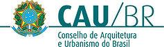Logomarca_do_CAU_Brasília.jpg