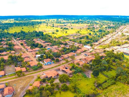 Prefeitura de Satubinha e Rede Amazônia debatem regularização e superação de conflitos urbanos