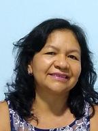 Isaura amazonas.png