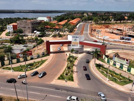 Pesquisadores da UFMA debatem regularização e assistência técnica no Maranhão