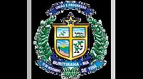 Logomarca de Buritirana.png