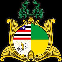 Brasão de Satubinha no Maranhao.png