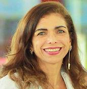 Josélia Alves (1).jpg