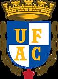 UFAC.PNG