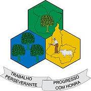 Brasão de Paragominas.jpg