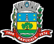 sapucaia.png