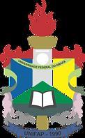 logo-oficial-unifap4-185x300.png