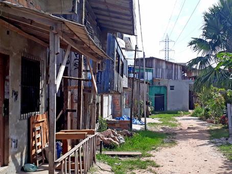 Grupos de trabalho definem agendas dos fóruns estaduais amazônicos
