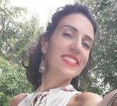 Olivia de Campos Maia Pereira.jpg