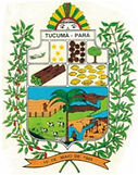 Brasao_Tucuma_(Pará).jpg
