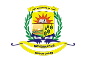Brasao-municipio-governador-edison-lobao