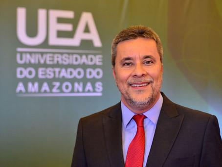 Fórum da UEA debate regularização e conflitos socioambientais no Amazonas