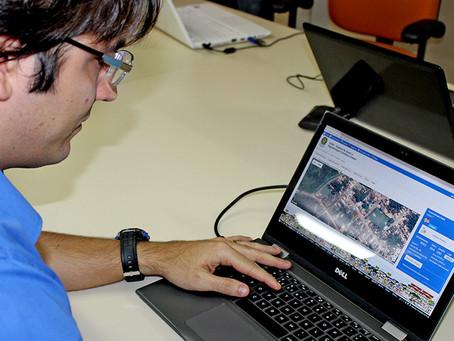 Webtreinamento destacará o papel social da tecnologia no ordenamento urbano amazônico