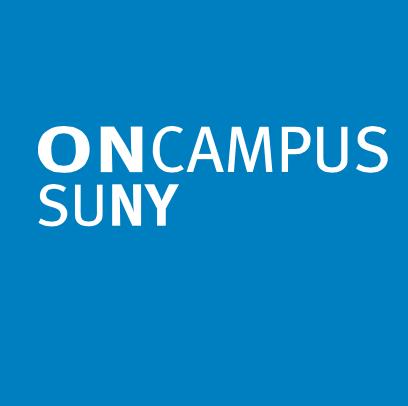 ONCampus Suny