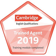 trained-education-agent-2019.jpg