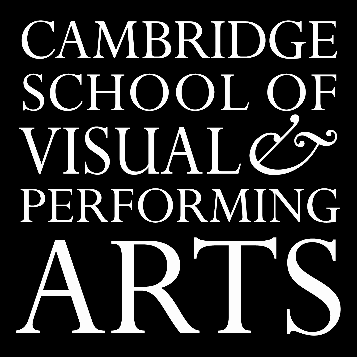 Cambridge-School-Of-Visual-And-Performing-Arts-Logo-CSVPA