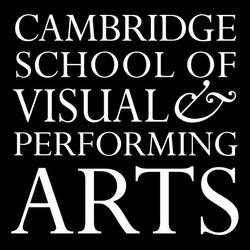 Cambridge-School-Of-Visual-And-Performing-Arts-Logo-CSVPA