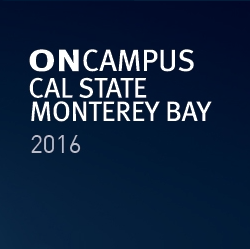 ONCampus California
