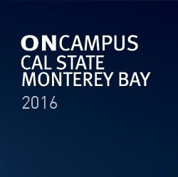 ONCampus California