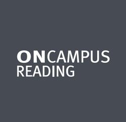 ONCampus Reading