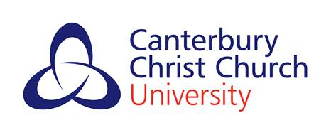 University of Canterbury CC
