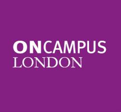 ONCampus London