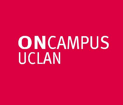ONCampus UCLAN